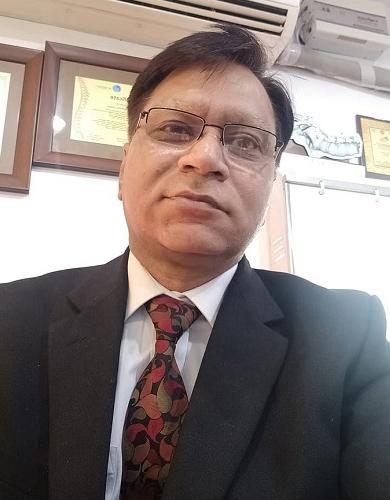 Online Doctor Consultation - Invasive Surgery in Jaipur ...